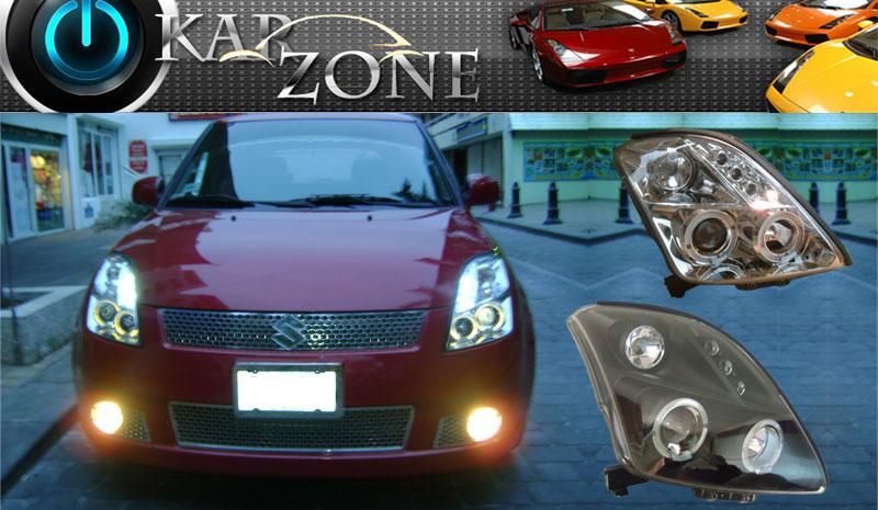 Honda Civic Body Kit   Car Performance Products   Car Modification